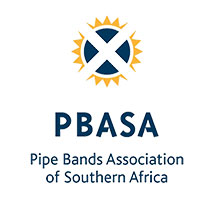 Pipe Bands Association of South Africa